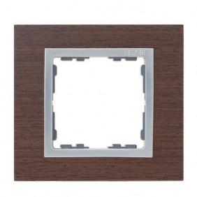 marco-1-elemento-simon-82-nature-madera-wengue-82917-65-electricoled