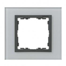 marco-1-elemento-simon-82-nature-cristal-gris-82817-35-electricoled