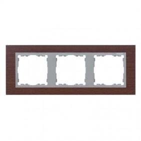marco-3-elementos-simon-82-nature-gama-madera-wengue-aluminio-82937-65-electricoled