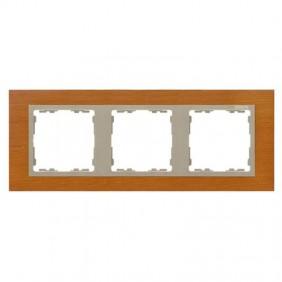 marco-3-elementos-simon-82-nature-gama-madera-roble-cava-82937-66-electricoled