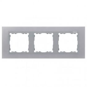 marco-3-elementos-simon-82-nature-gama-metal-aluminio-82937-33-electricoled