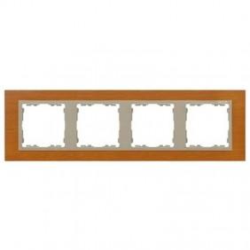marco-4-elementos-simon-82-nature-gama-madera-roble-cava-82947-66-electricoled