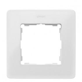 marco-1-elemento-simon-82-detail-original-blanco-calido-8200610-029-electricoled