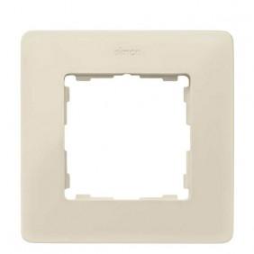 marco-1-elemento-simon-82-detail-original-8200610-031-marfil-electricoled