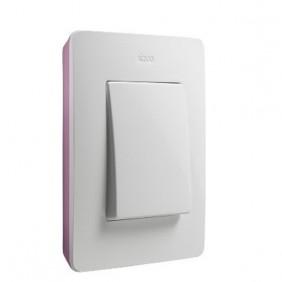 marco-1-elemento-simon-82-detail-original-color-8200610-203-blanco-base-rosa-pastel-electricoled