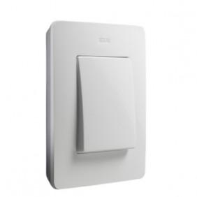 marco-1-elemento-simon-82-detail-original-premium-8200610-230-blanco-base-aluminio-electricoled