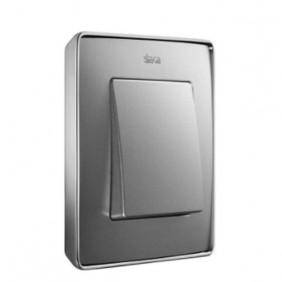 marco-1-elemento-simon-82-detail-metal-select-8201610-093-aluminio-frio-base-cromo-electricoled