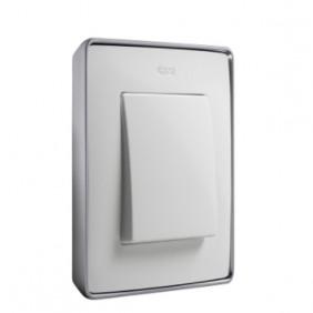marco-1-elemento-simon-82-detail-metal-select-8201610-243-blanco-base-aluminio-electricoled