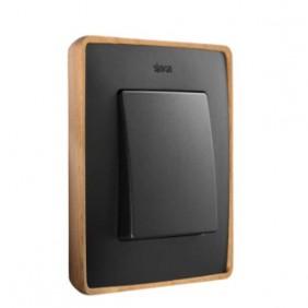 marco-1-elemento-simon-82-detail-gama-select-8201610-271-grafito-base-madera-natural-haya-electricoled