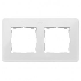 marco-2-elementos-simon-82-detail-original-blanco-8200620-030-electricoled