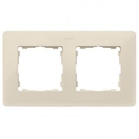 marco-2-elementos-simon-82-detail-original-8200620-031-marfil-electricoled