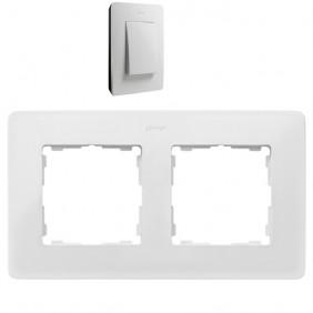 marco-2-elementos-simon-82-detail-original-8200620-200-blanco-base-negro-electricoled