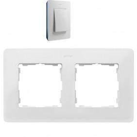 marco-2-elementos-simon-82-detail-original-8200620-201-blanco-base-azul-indigo-electricoled