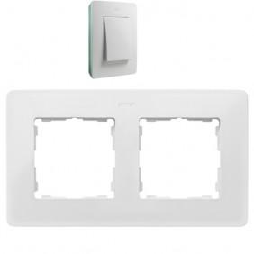 marco-2-elementos-simon-82-detail-original-8200620-202-blanco-base-agua-marina-electricoled