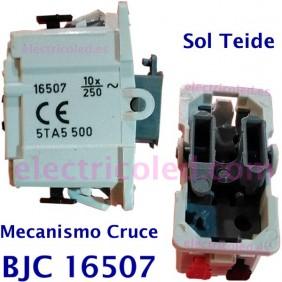 mecanismo-cruzamiento-sol-teide-bjc-16507-electricoled
