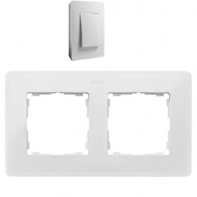 marco-2-elementos-simon-82-detail-original-premium-8200620-230-blanco-base-aluminio-electricoled