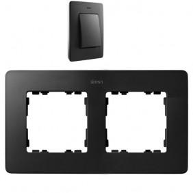 marco-2-elementos-simon-82-detail-original-air-8200620-038-grafito-base-blanca-electricoled