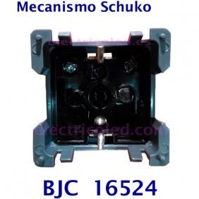 base-de-enchufe-schuko-sol-teide-bjc-16524-electricoled