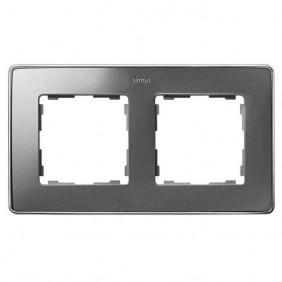 marco-doble-simon-82-detail-metal-select-8201620-093-aluminio-frio-base-cromo-electricoled