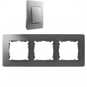marco-3-elementos-simon-82-detail-original-air-8200630-093-aluminio-frio-base-blanco-electricoled