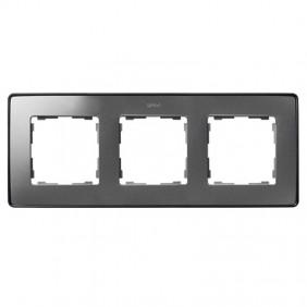 marco-triple-simon-82-detail-select-color-metalizado-8201630-293-aluminio-frio-base-grafito