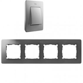 marco-4-elementos-simon-82-detail-original-air-8200640-093-aluminio-frio-base-blanco-electricoled