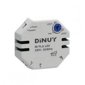 minutero-led-2-hilos-temporizador-caja-mecanismo-dinuy-mi-pla-le0-electricoled