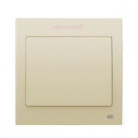 marco-1-elemento-serie-iris-color-marfil-bjc-18001-a-electricoled