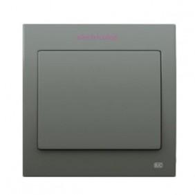 marco-1-elemento-serie-iris-color-acero-neptuno-bjc-18001-an-electricoled