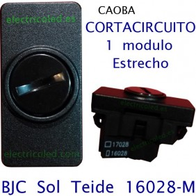 portafusible-estrecho-sol-teide-bjc-16028-electricoled