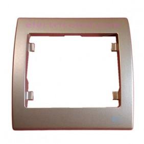 marco-1-elemento-serie-iris-color-dorado-odisea-bjc-18001-od-electricoled