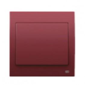 marco-1-elemento-serie-iris-color-rojo-rubi-bjc-18001-rr-electricoled