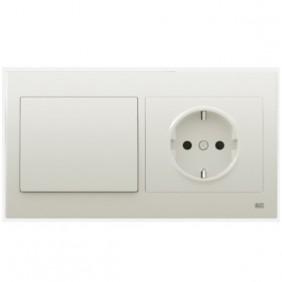 marco-2-elementos-horizontal-serie-iris-color-blanco-bjc-18002-electricoled