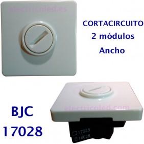 portafusible-cortacircuito-ancho-sol-teide-bjc-17028-electricoled