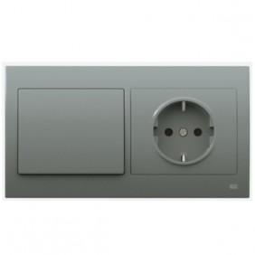 marco-2-elementos-horizontal-iris-acero-neptuno-bjc-18002-an-electricoled
