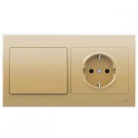 marco-2-elementos-horizontal-serie-iris-color-dorado-odisea-bjc-18002-od-electricoled
