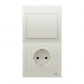 marco-2-elementos-vertical-serie-iris-color-blanco-bjc-18102-electricoled
