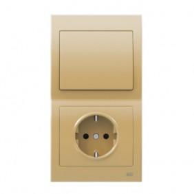 marco-2-elementos-vertical-serie-iris-color-dorado-odisea-bjc-18102-od-electricoled