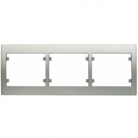 marco-3-elementos-horizontal-iris-bjc-18003-ma-aluminio-mercurio-electricoled