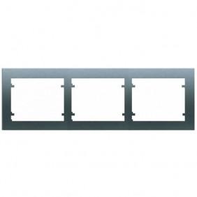 marco-3-elementos-horizontal-iris-acero-neptuno-bjc-18003-an-electricoled