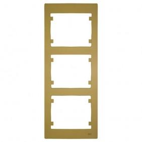 marco-3-elementos-vertical-iris-dorado-odisea-bjc-18103-od-electricoled