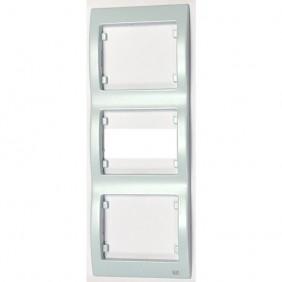 marco-3-elementos-vertical-iris-color-blanco-bjc-18103-electricoled
