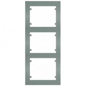 marco-3-elementos-vertical-iris-aluminio-mercurio-bjc-18103-ma-electricoled