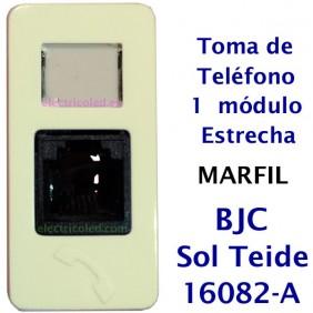 toma-telefono-estrecha-sol-teide-bjc-16082-electricoled