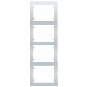 marco-4-elementos-vertical-iris-color-blanco-bjc-18104-electricoled