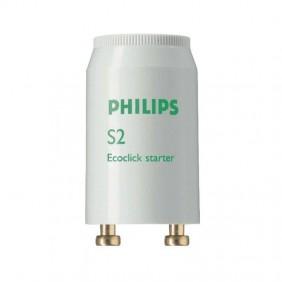 Cebador Philips S2