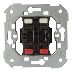 mecanismo-doble-pulsador-para-persianas-simon-75396-39-electricoled