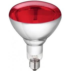 lampara-infrarroja-philips-br125-150w-E27