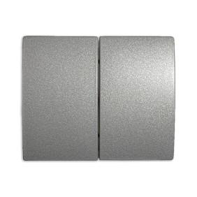 BJC IRIS 18709-MA (Aluminio Mercurio)
