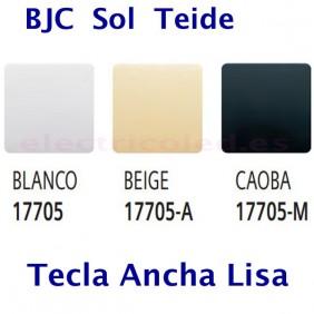Tecla Ancha